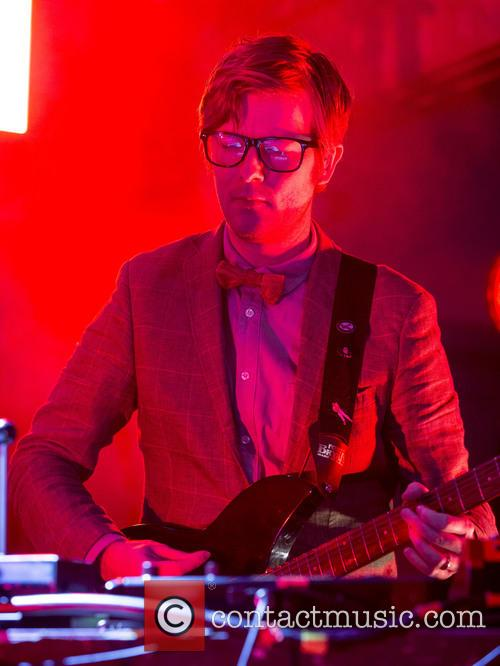 Public Service Broadcasting and J. Willgood Esq. 10