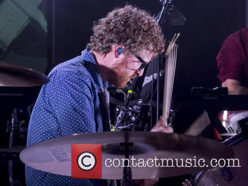 Public Service Broadcasting and Wrigglesworth 11