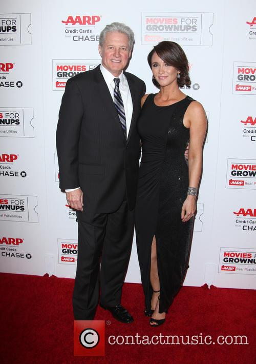 Bruce Boxleitner and Verena King 6