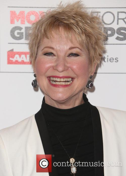 Dee Wallace-Stone Nude Photos 48