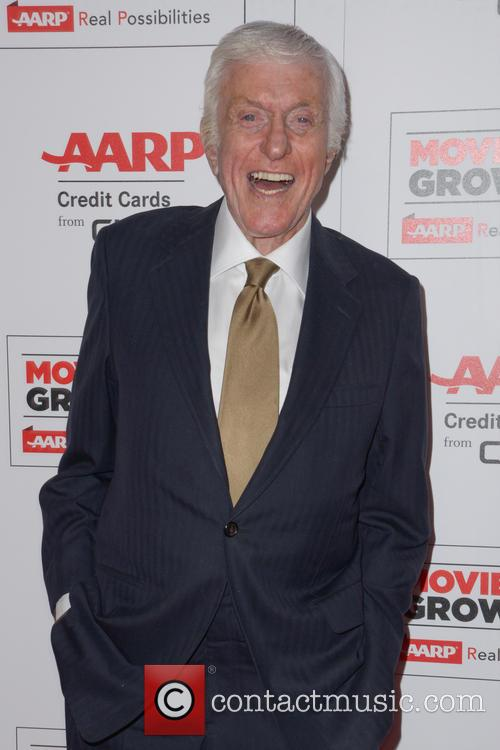 Who Will Dick Van Dyke Play In 'Mary Poppins Returns'?