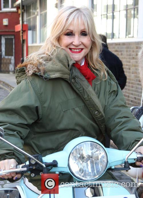 Carol Harrison 3