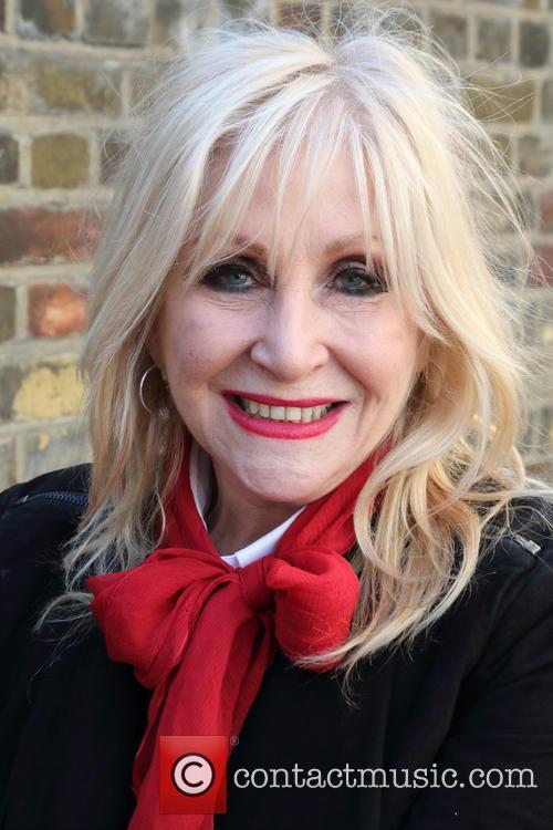 Carol Harrison 6