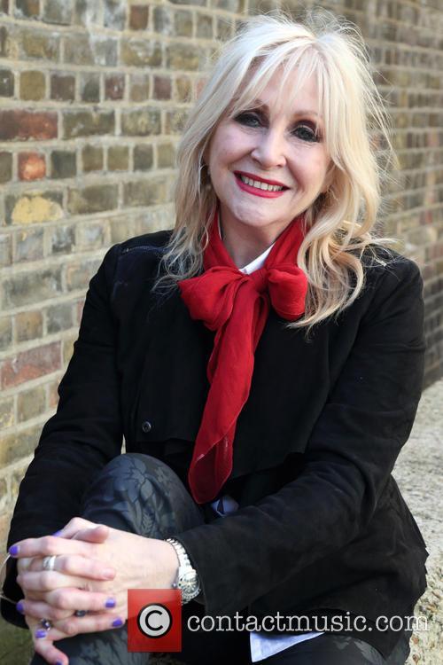 Carol Harrison 7