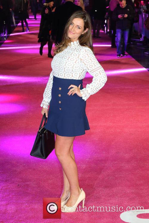 Francesca Newman-young 2