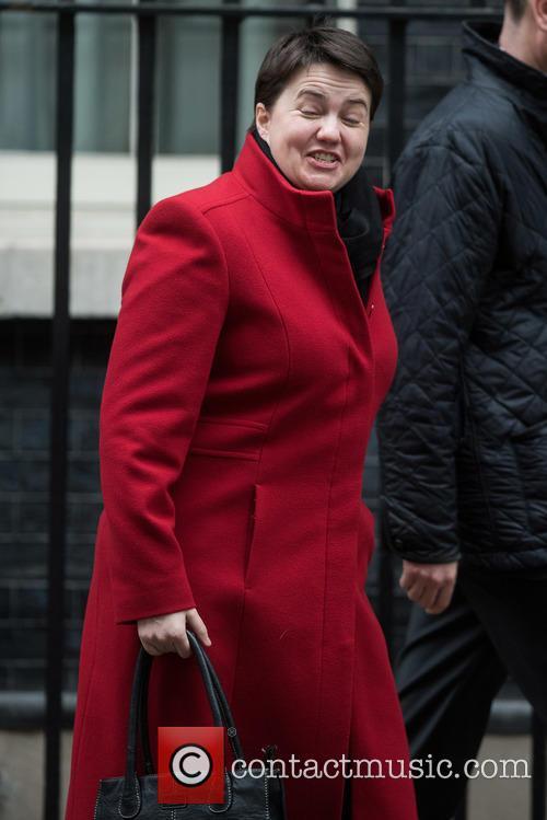 Ruth Davidson 3