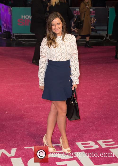 Francesca Newman-young 4
