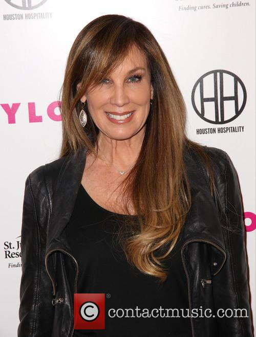 Cindy Cowan 1