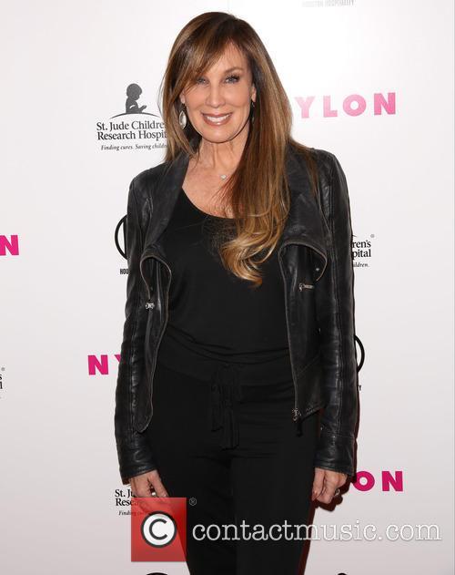 Cindy Cowan 3