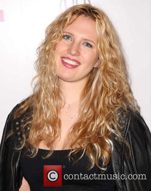 Indiana Grace Schmid 3