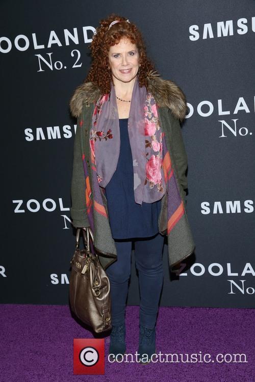 Amy Stiller 2