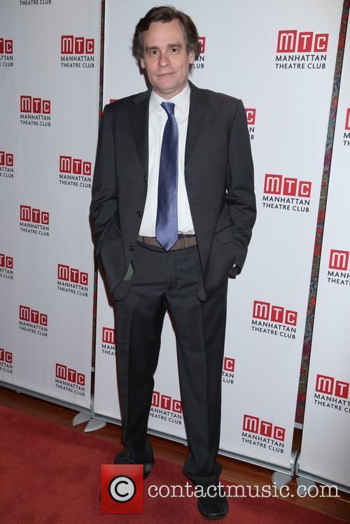 Robert Sean Leonard 1