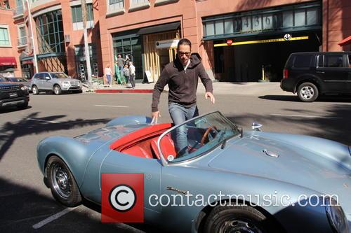 Chris Cornell 8