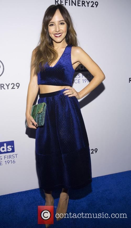 Liliana Vasquez 1