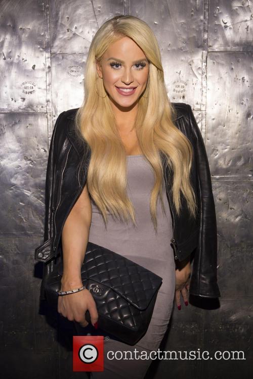 Gigi Gorgeous 2