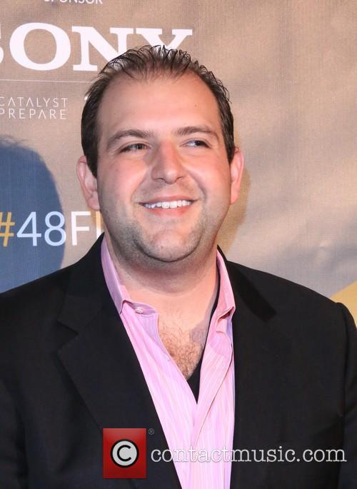 Daniel Alter 4