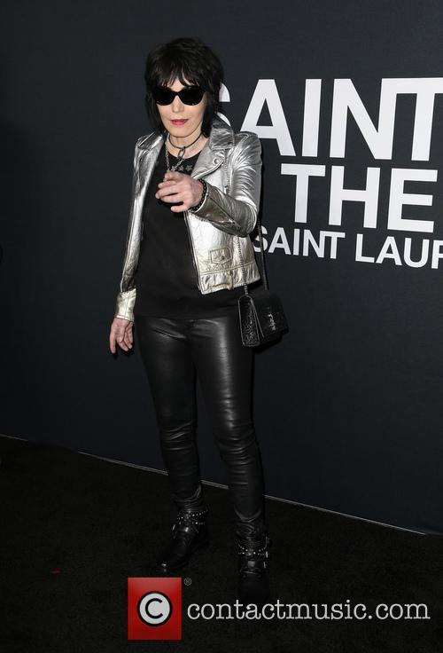 Joan Jett 1