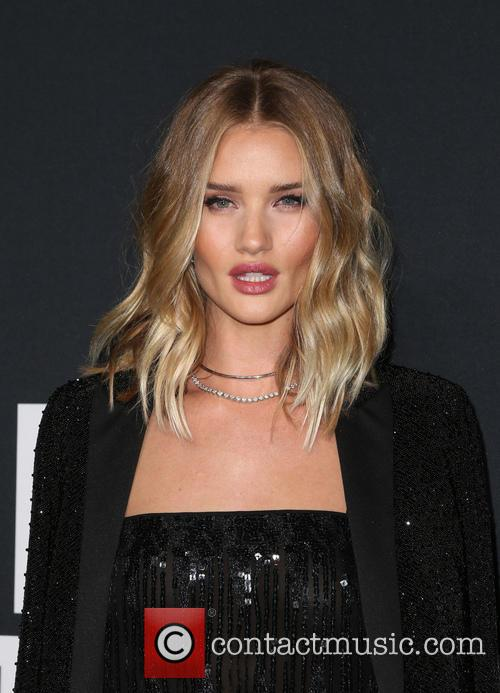 Rosie Huntington-whiteley 10