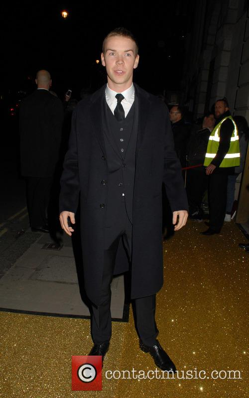Will Poulter 3