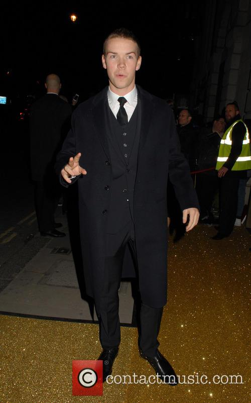 Will Poulter 4
