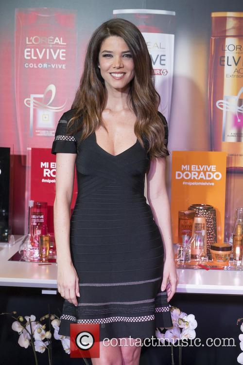 Juana Acosta 2