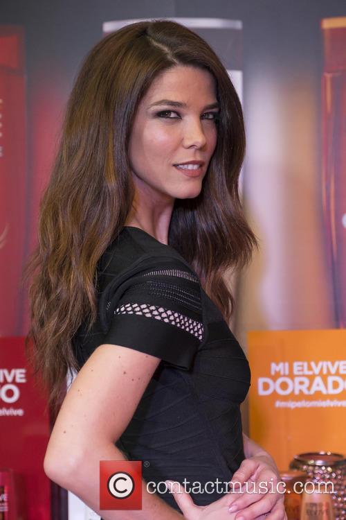 Juana Acosta 5