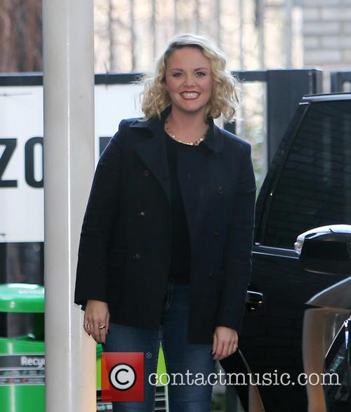 Charlie Brooks 3