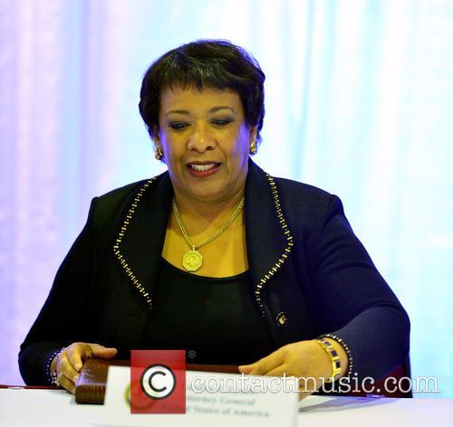Loretta E. Lynch 2