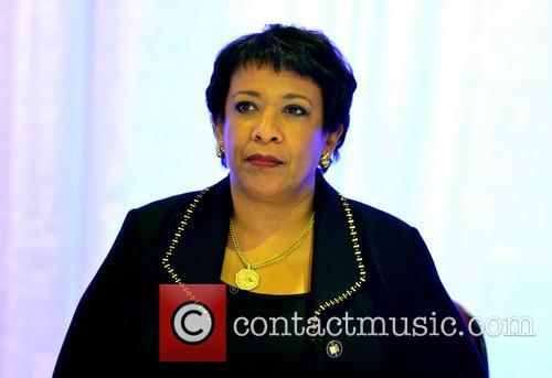 Loretta E. Lynch 3
