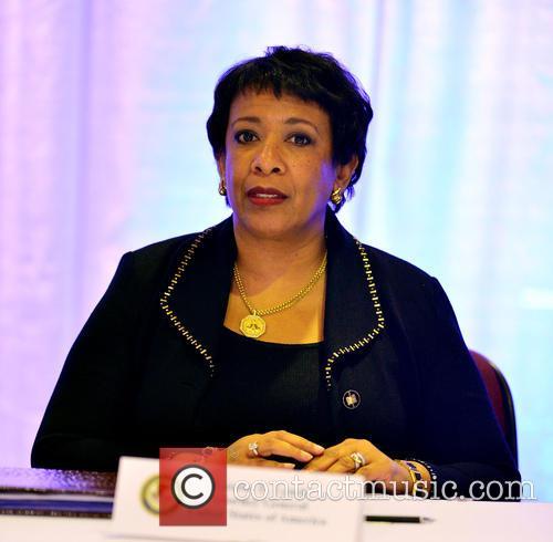 Loretta E. Lynch 4