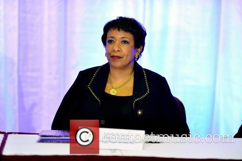 Loretta E. Lynch 5