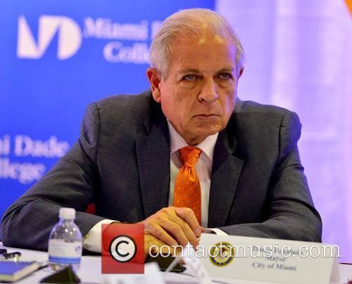 Tomás Pedro Regalado 7