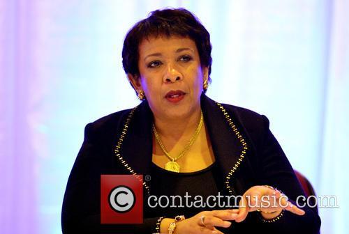 Loretta E. Lynch 9