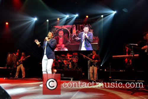 Jorge Celedon 8