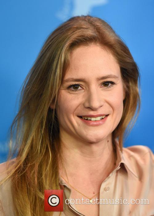 Julia Jentsch 1