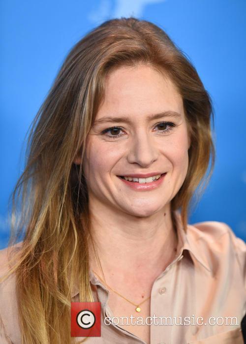 Julia Jentsch 2