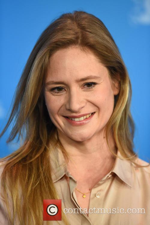 Julia Jentsch 3