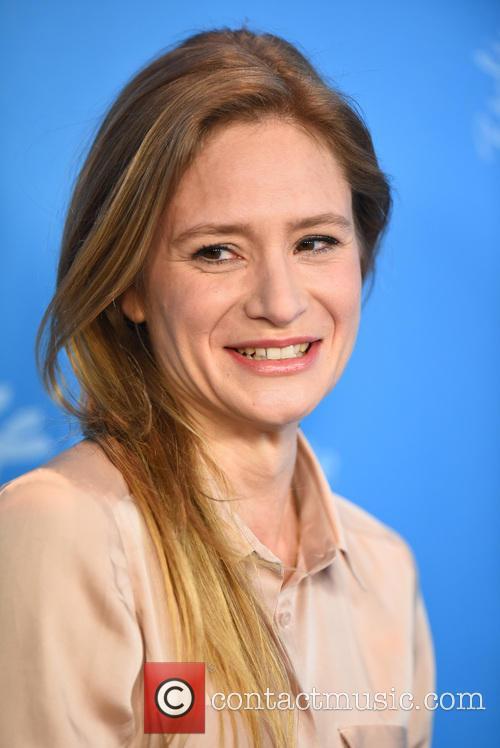 Julia Jentsch 5