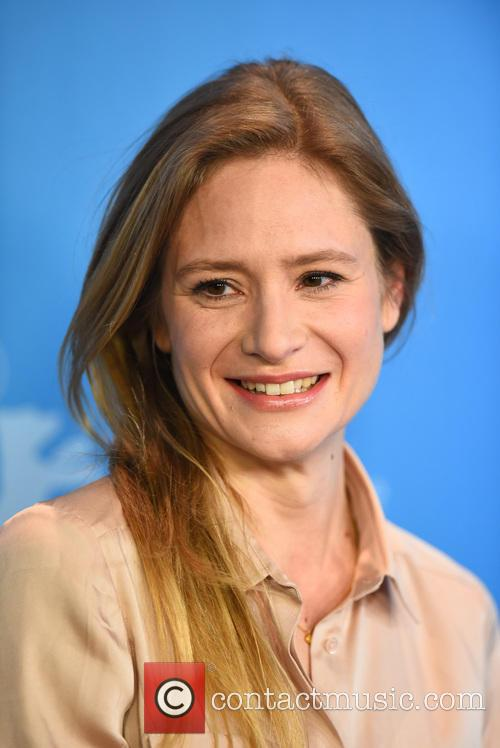 Julia Jentsch 6