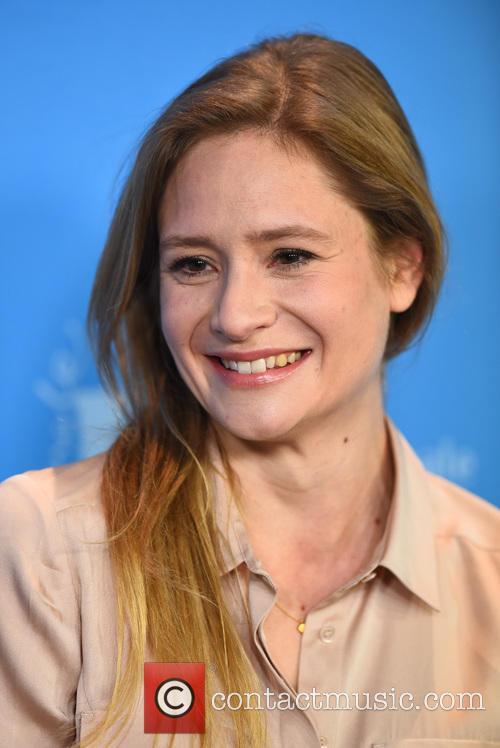 Julia Jentsch 7