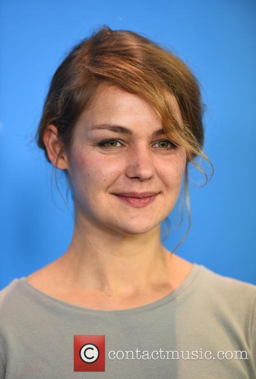 Luise Heye 4