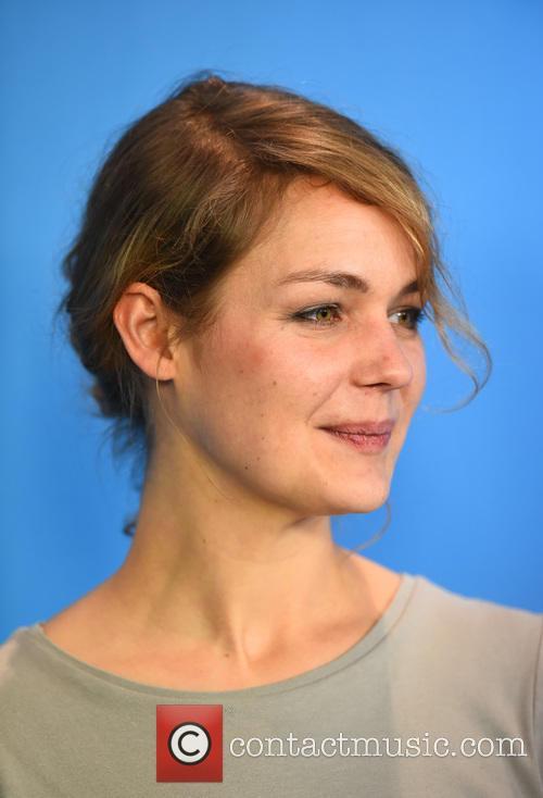 Luise Heye 5