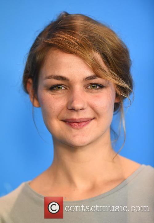 Luise Heye 6