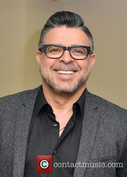 Luis Enrique 8