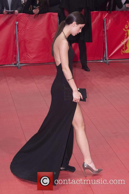 66th Berlin International Film Festival (Berlinale) - 'Things...