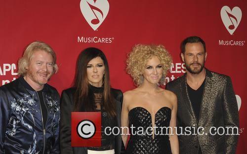 Little Big Town 3