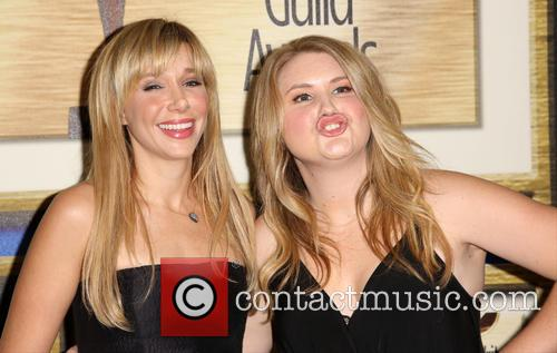 Jillian Bell and Charlotte Newhouse 2