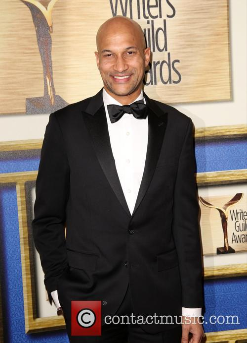 Keegan-michael Key 2
