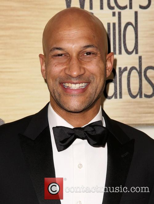 Keegan-michael Key 3