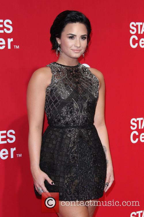Demi Lovato Denies Shading Taylor Swift In Series Of Twitter Posts About Kesha Court Case